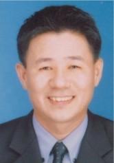 理事 王財孟
