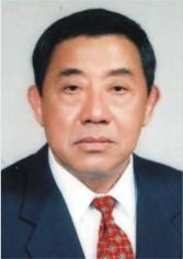 歷屆前會長 盧國輝