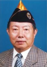 專區主席 王昆玉