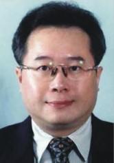 第44屆會長 廖志誠