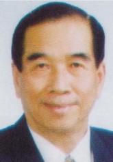 歷屆前會長 李清利
