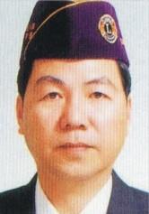 委員會主席 王新榮