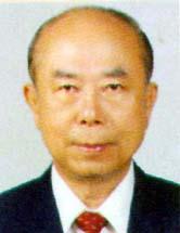 前總監 洪萬生