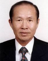 歷屆前會長 吳登玉