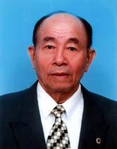區策顧問 李文振