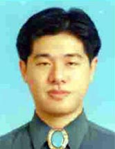 第17屆會長 陳欣懋