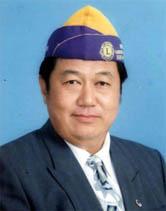 前副總監 鄒紀雲