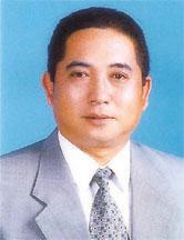 第18屆會長 楊順良