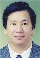 第二副會長 陳松進