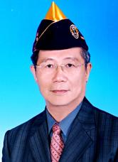 會員 陳慶田
