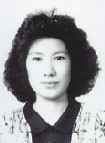 會員 陳麗珠