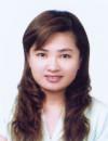 第二副會長 吳麗婕