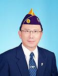 第19屆會長 吳克昇