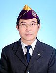 第13屆會長 林慶宏