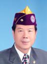 副總監 李源盛