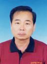 第16屆會長 林福壽