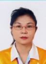 第14屆會長 陳淑貞