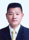 第3屆會長 薛永波