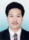 歷屆前會長 陳鶴能