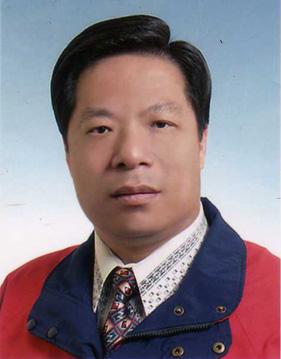 第2屆會長 王豐和