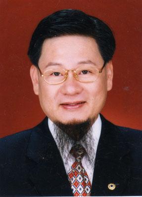 第10屆會長 王明陽