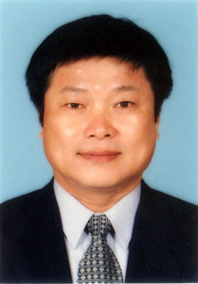 歷屆前會長 林清奇