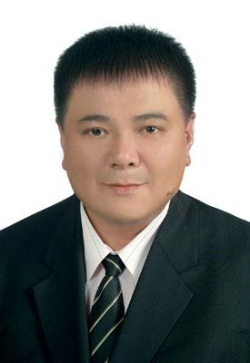第4屆會長 宋清安