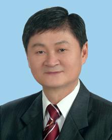 票選副總監 陳繼興