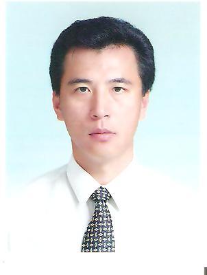 理事 蔡永勝
