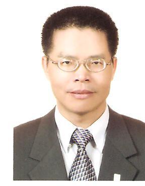 監事 林維峰