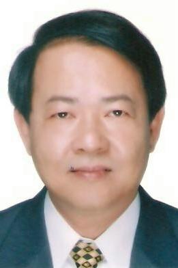 糾察 陳國璋