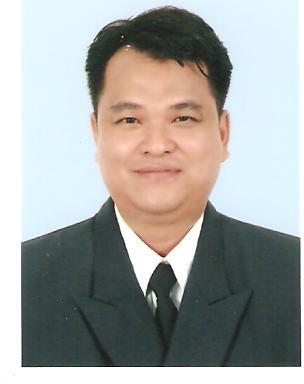 第45屆會長 蔡招源