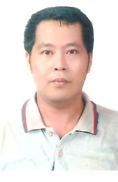 第46屆會長 盧建宏