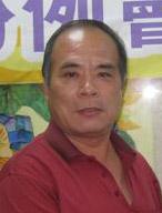 會員 楊國安