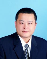 第二副會長 薛鴻瑋