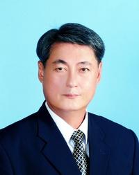監事 陳榮泰