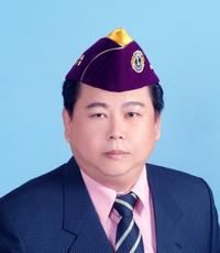 第24屆會長 王順福