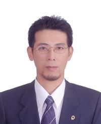 常務監事 吳國昌