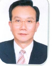 監事 陳雲龍