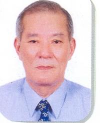 理事 李慶成