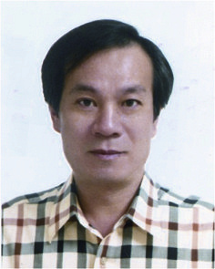 會員 陳丙彰