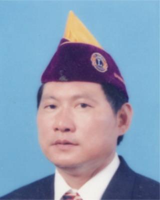 第19屆會長 吳瑞民