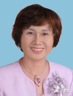 理事 陳麗惠