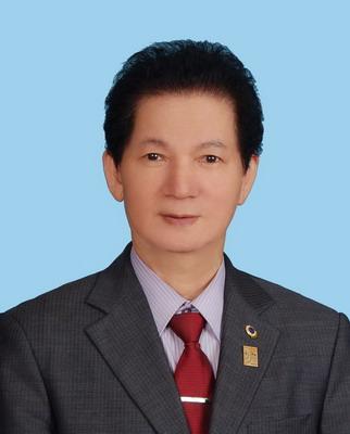 第42屆會長 李豐裕