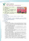 雄獅月刊 第十二卷 第六、七期 1